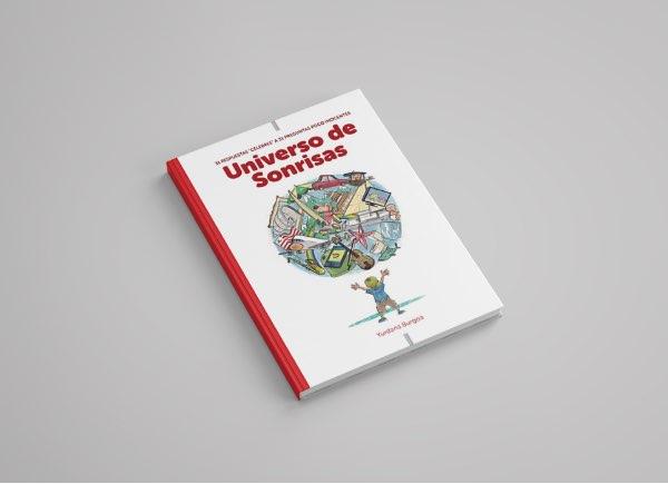 """Universo de sonrisas"" Unicef"